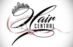 hair central.jpeg