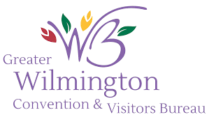 The Greater Wilmington Convention & Visitors Bureau is a non-profit organization founded in 1978, chartered by the Governor of Delaware, the New Castle County