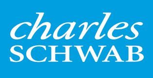 At Schwab, we believe in the power of investing to transform people's lives. We see investing as an act of optimism and a commitment to the future
