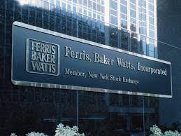 ferris baker and watts.jpeg