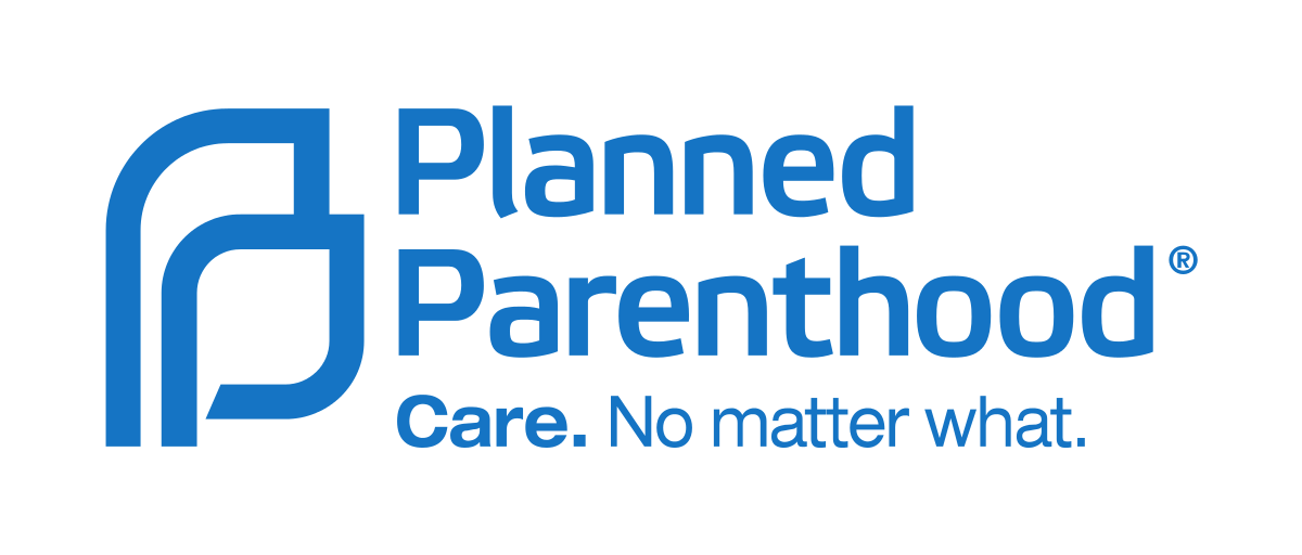 Planned Parenthood Federation of America, Inc., or Planned Parenthood, is a nonprofit organization that provides reproductive health care in the United States and globally