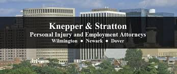 Our Delaware accident lawyers handle car, truck, pedestrian and bike accident lawsuits throughout Delaware including Wilmington, Dover and Newark. The law firm also represents employees in a variety of employment matters including discrimination.