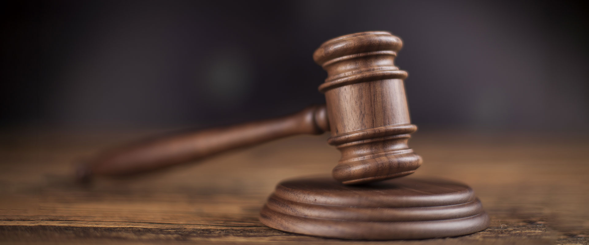 """As experienced trial lawyers, we hold negligent parties and their insurance companies accountable. Serving the victims of accidents throughout Delaware, Ramunno & Ramunno has protected personal injury clients for over 40 years. We help clients"""""""