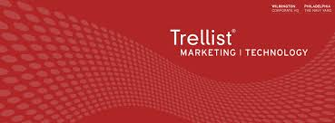 """Trellist Marketing and Technology provides intelligent business solutions for global, national, and regional clients across various industries. The firm offers professional services through its five divisions: Consulting, Branding and Marketing, Digital, Enterprise Technology, and Staffing."