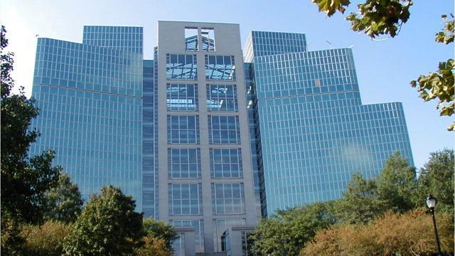 hercules building.jpg