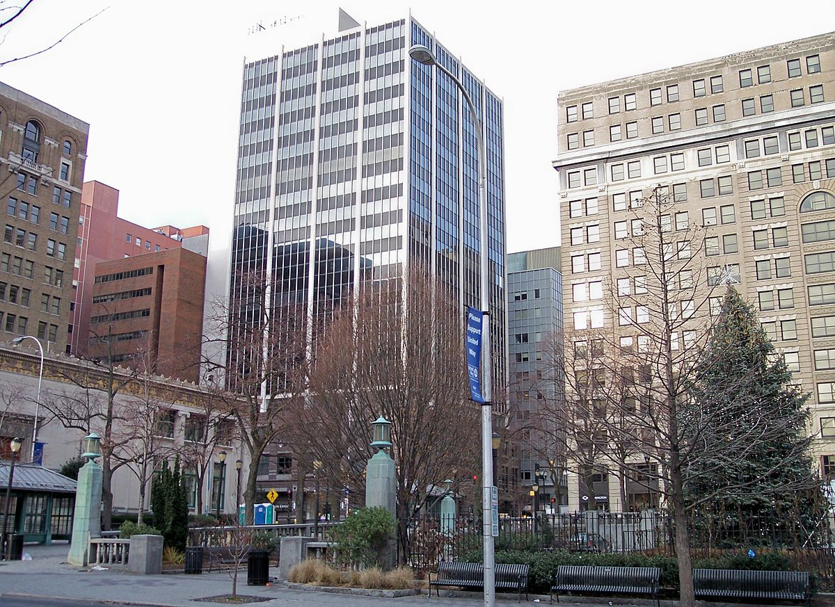 Legal Arts Building is a privately held company in Wilmington, DE and is a Single Location business