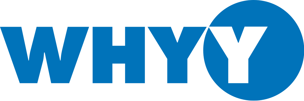 WHYY-TV, virtual and VHF digital channel 12, is a Public Broadcasting Service member television station serving Philadelphia, Pennsylvania, United States that is licensed to Wilmington, Delaware. Owned by WHYY, Inc., it is sister to National Public Radio member station WHYY-FM.