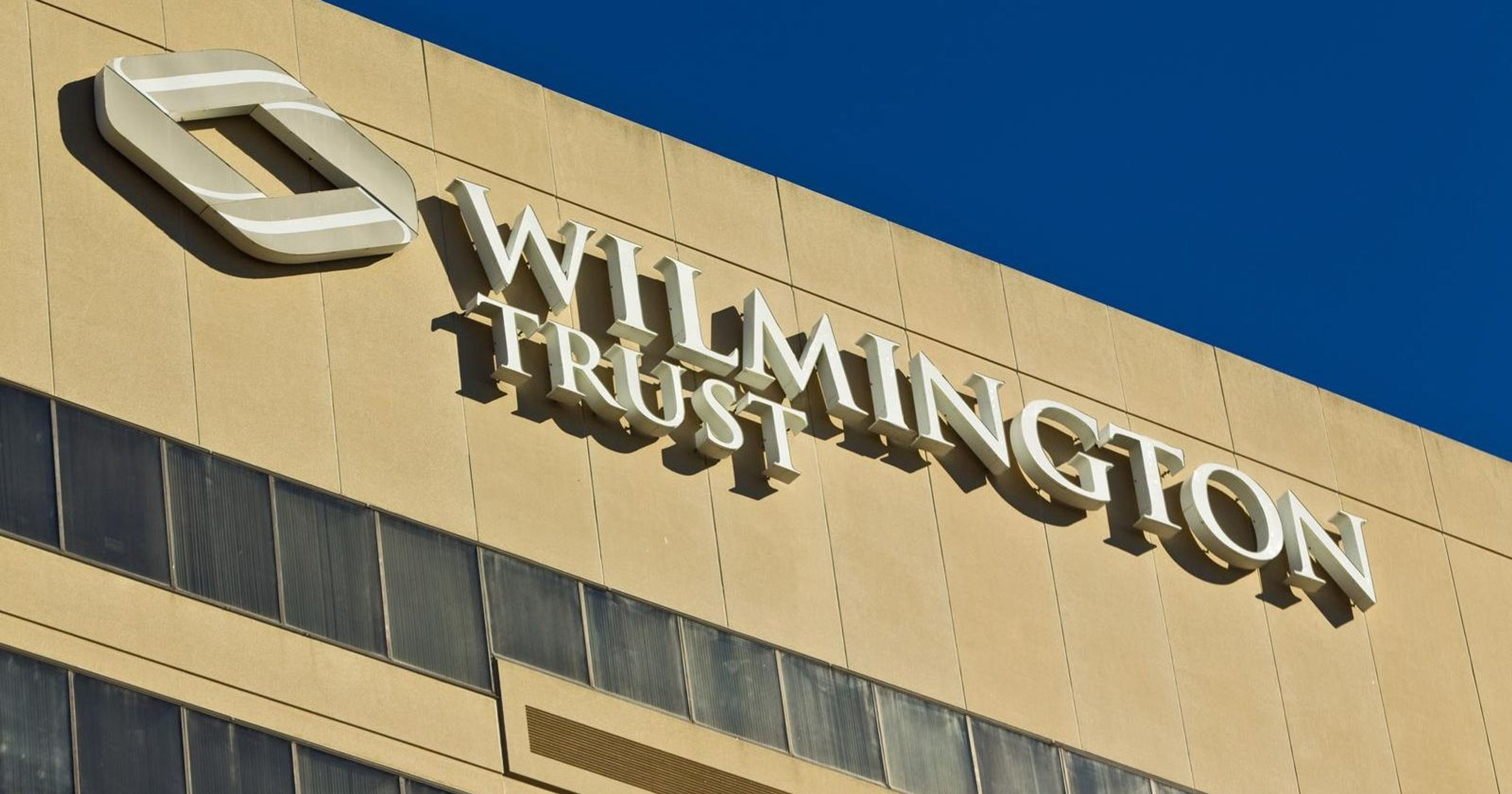 Wilmington Trust  is one of the top 10 largest US institutions by fiduciary assets. [1]  Wilmington Trust is currently a provider of international corporate and institutional services, investment management, and private banking. The firm was founded on July 8, 1903, as a banking, trust, and safe deposit company by  DuPont  president  T. Coleman du Pont . In 2010, it became a subsidiary of  M&T Bank .