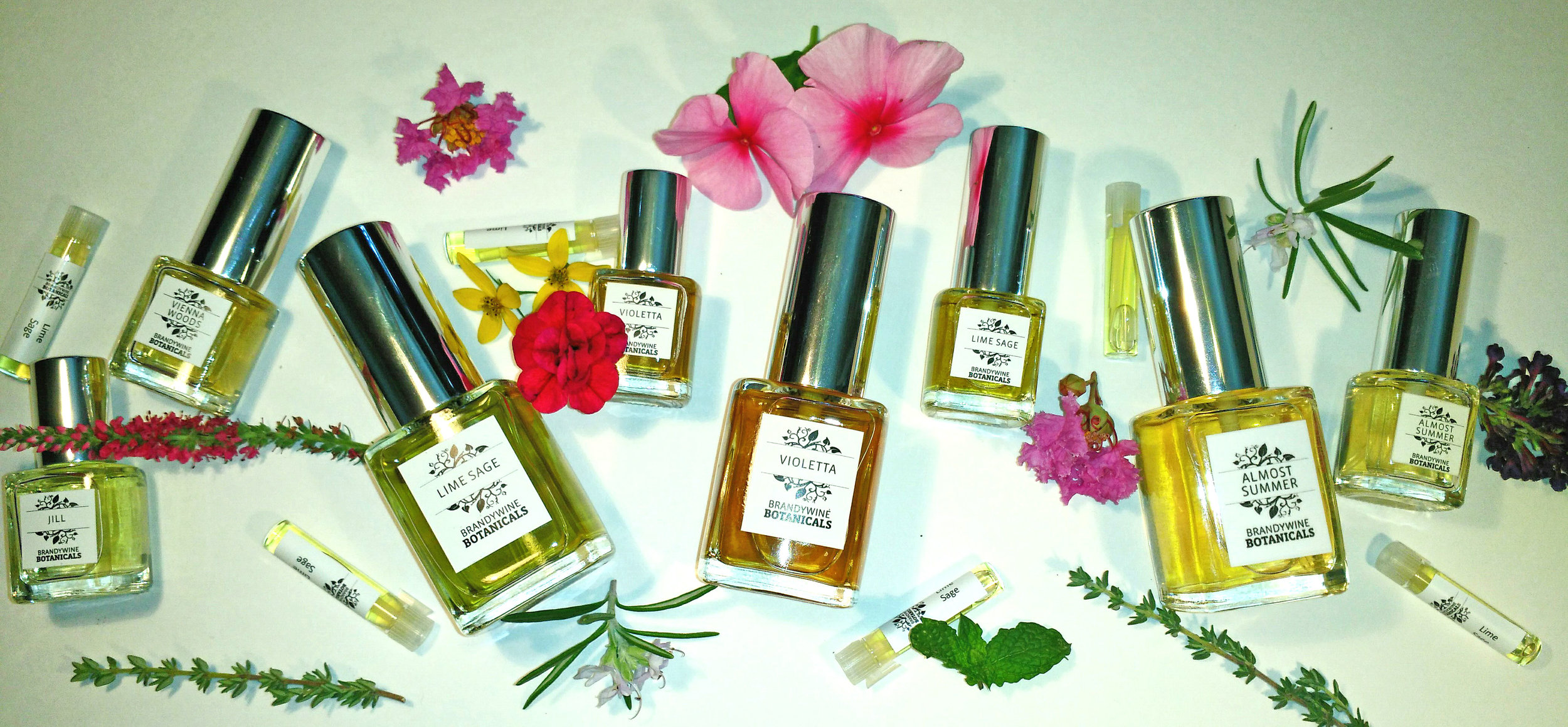Sadhan K Das Mecca Perfume & Variety Store is classified under health & beauty aid products wholesale and has been in business for 10 or more years.