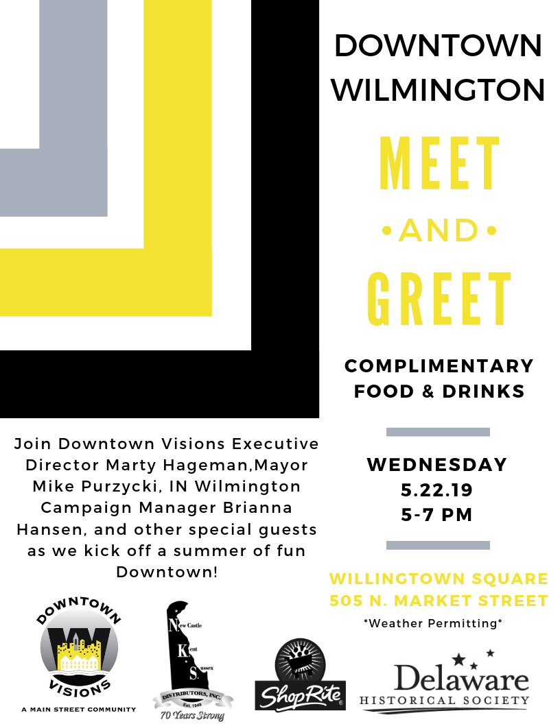 DTV_Meet_and_greet_5.22.19.png