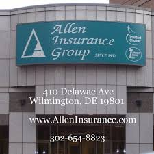 """Allen Insurance Group is a third generation independent insurance agency. Since 1932 we have served the Tri-State area for Personal, Business, Life and Employee Benefits."""