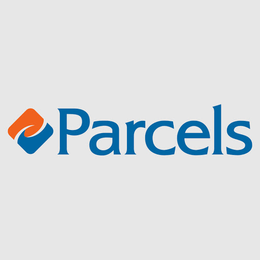 The backbone of the legal industry since 1980, Parcels is the full-service solution for all your outsourced legal needs. From Discovery to Trial, Complaint to Verdict, Parcels has the experience, technology and resources to deliver the results you need, when you need them.