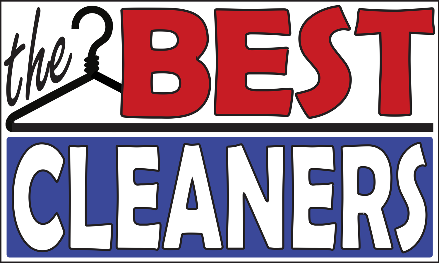 Our business specializes in giving our customers a peace of mind. We provide a range of products and services such as allergen, dust mites, and bacteria removal from all fabric.