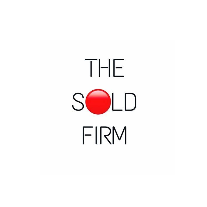 sold+firm.jpg