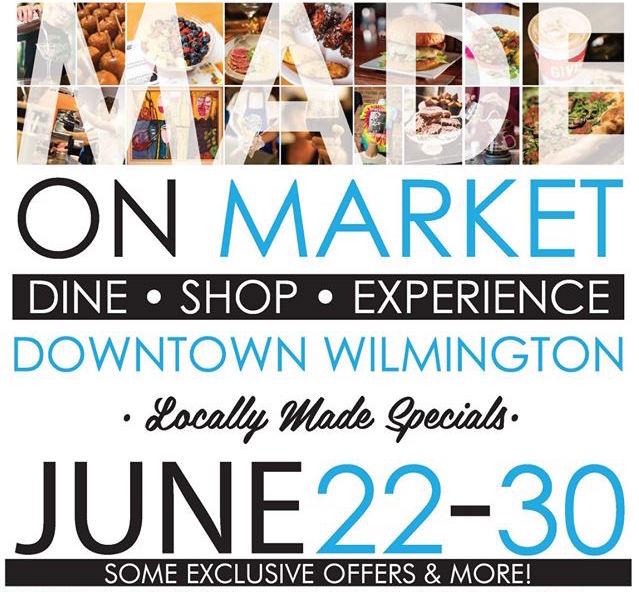 MadeoneMarket Wimington DE.jpg