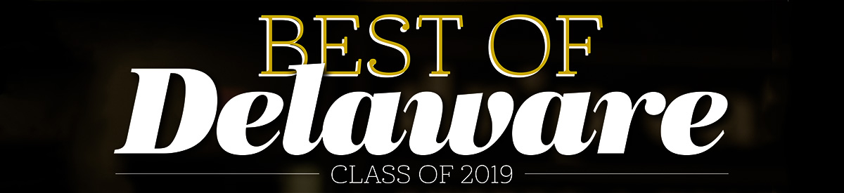 Best-of-Delaware-2019-Banner-Final.jpg