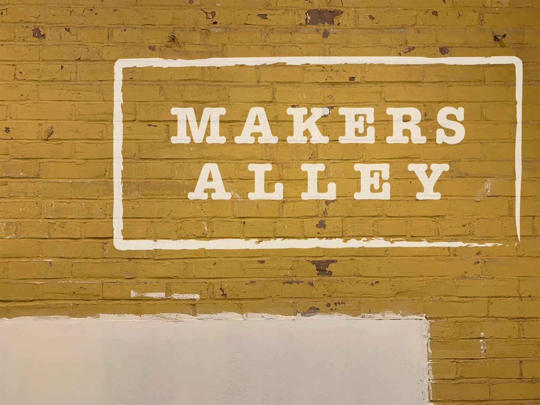 MakersAlleyWilmingtonDE.jpg