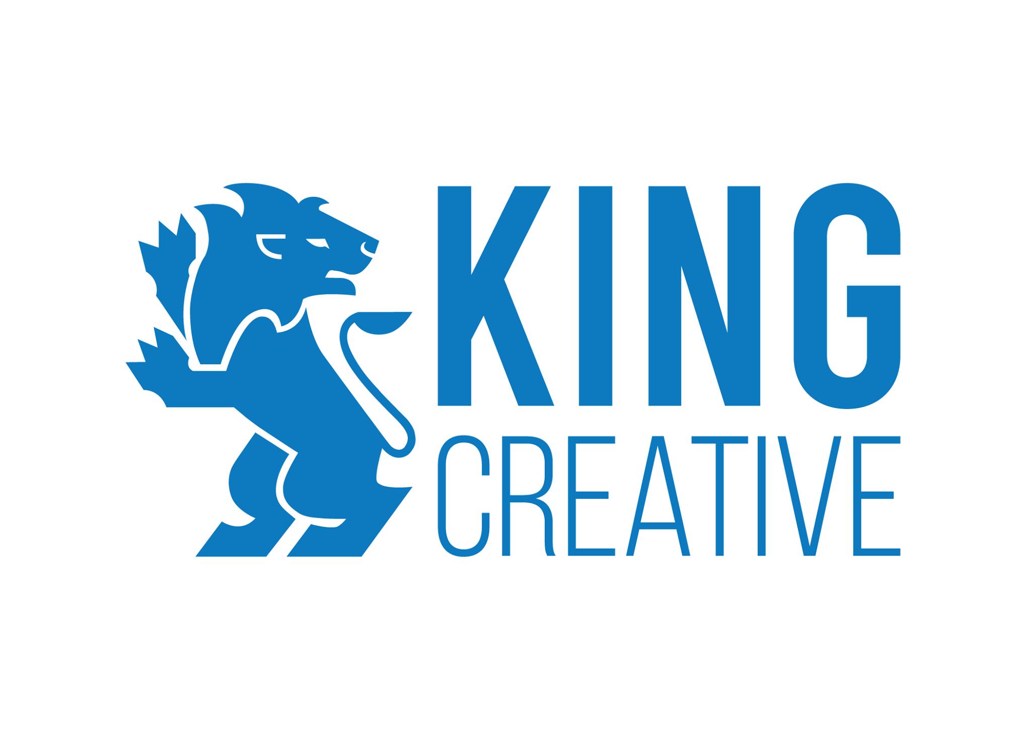 King Creat.png