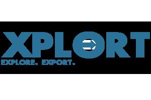Xplort logo.png