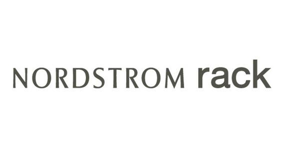 Current_Nordstrom_Rack_Logo.jpg