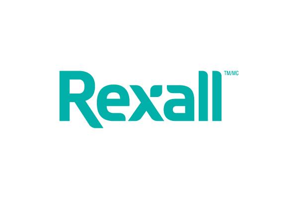 Rexall-logo-600x400.jpg