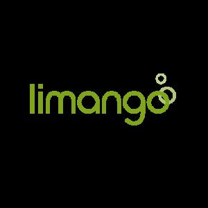 limango.png