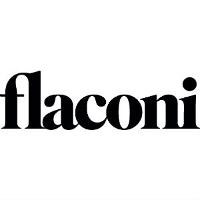 flaconi.png