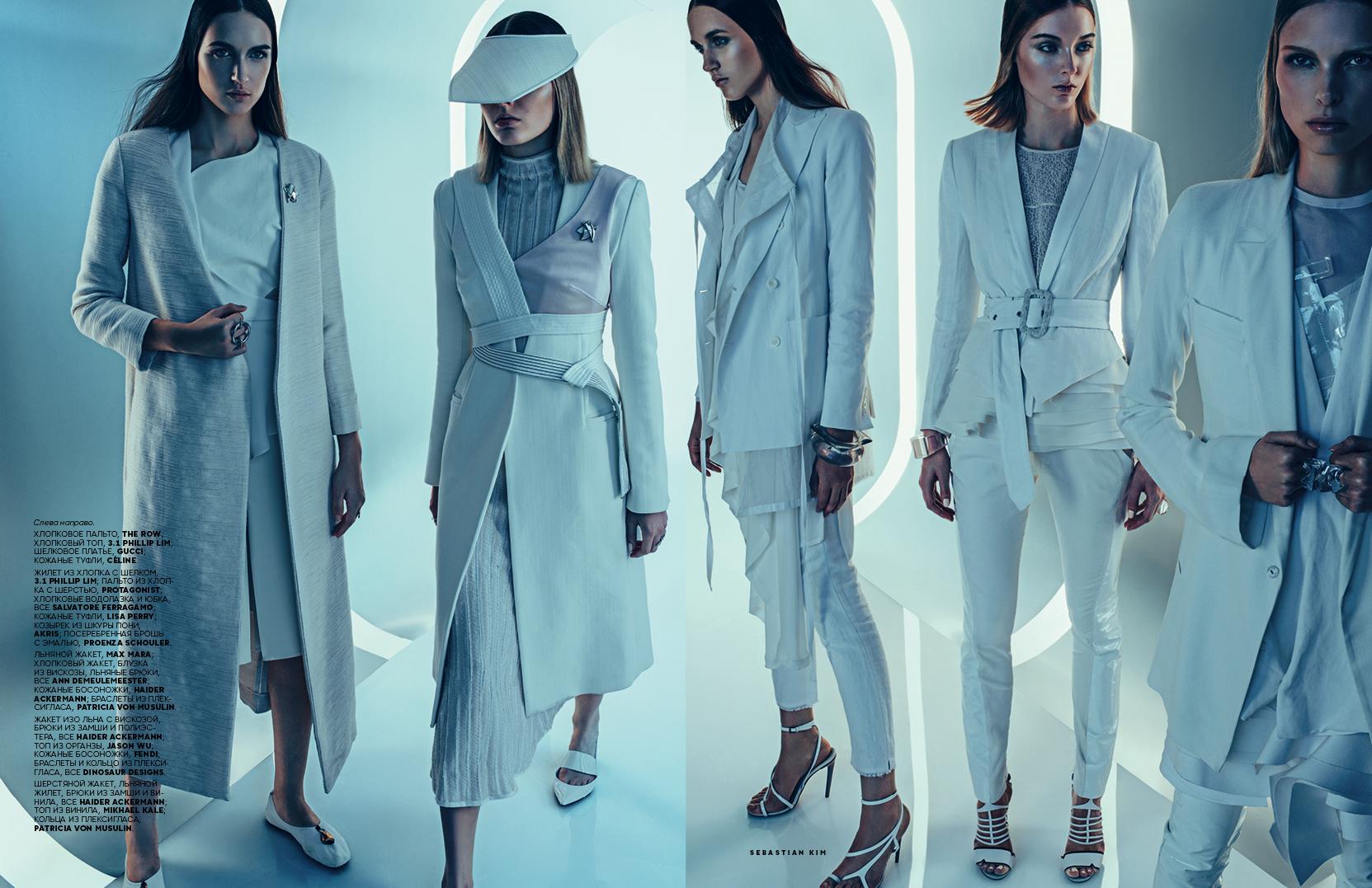WELL_Fashion Kim_#8.jpeg