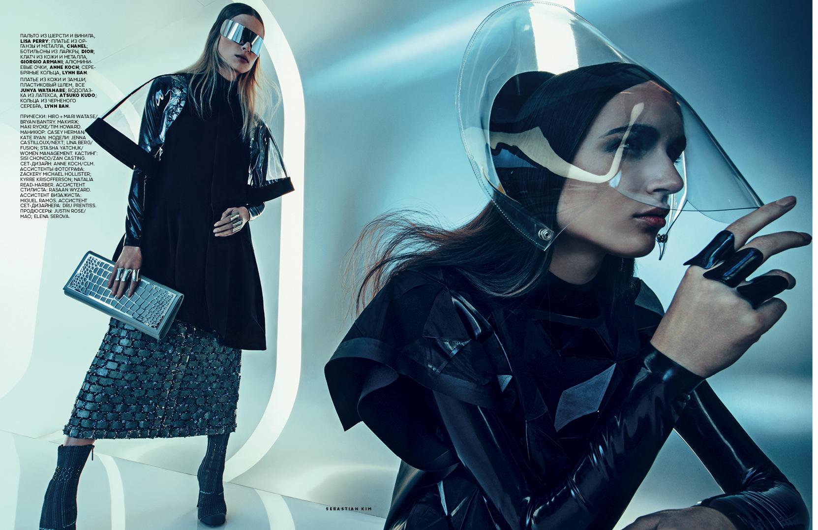 WELL_Fashion Kim_#9.jpeg