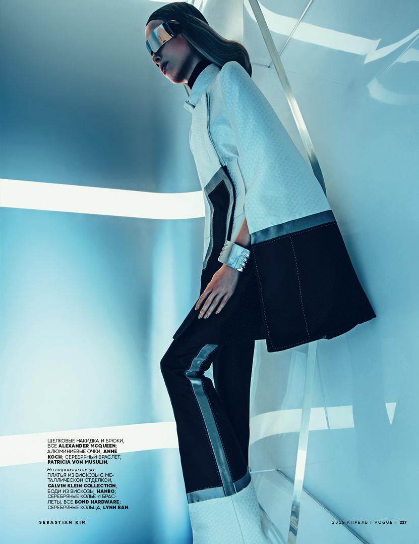 WELL_Fashion Kim_#7.jpeg