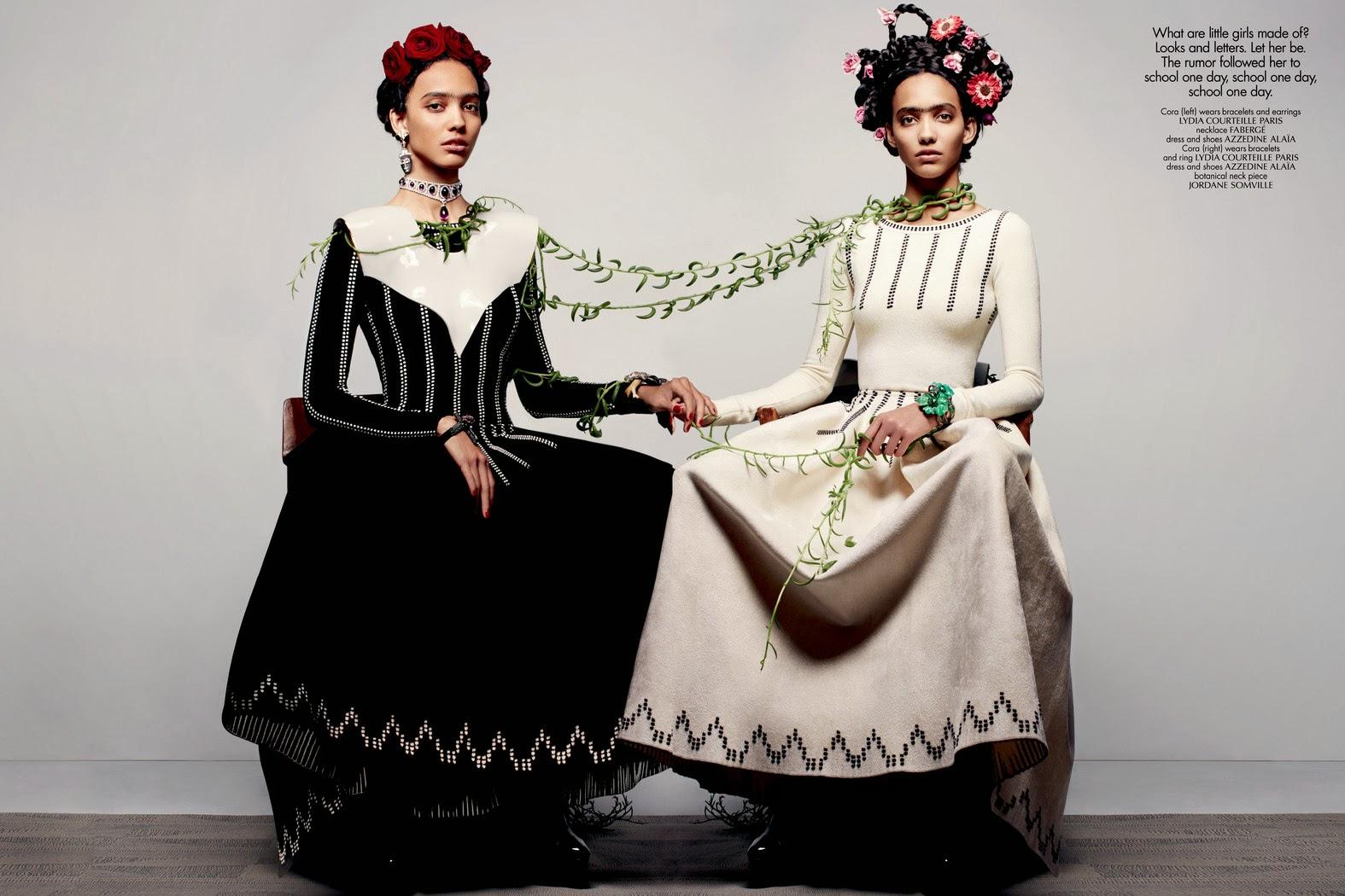 virgos_cora_emmanuel_senait_gidey_linn_arvidsson_malaika_firth_maria_borges_miche_le_lamy_anthony_maule_carine_roitfeld_CR_fashion_book_3_04.jpg