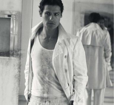 Carloto-Cotta-Peter-Lindbergh-Vogue-Hommes-International-04-610x392.jpg