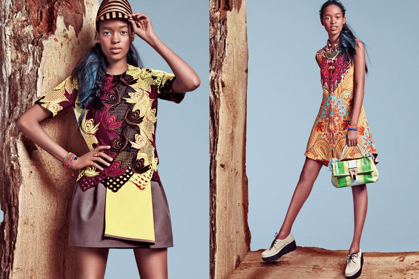 Teen-Vogue-May-2012-Sebastian-Kim-Pier-59-Studios-21.jpg
