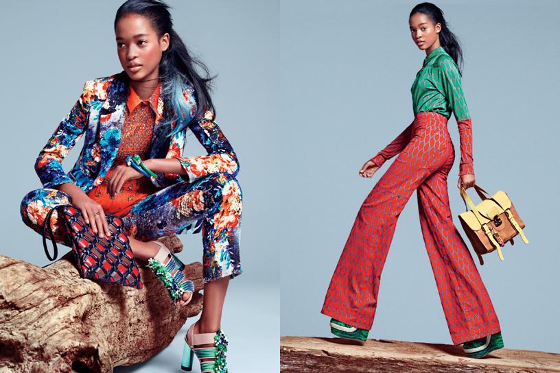 Teen-Vogue-May-2012-Sebastian-Kim-Pier-59-Studios-41.jpg