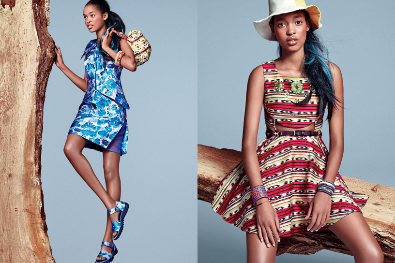 Teen-Vogue-May-2012-Sebastian-Kim-Pier-59-Studios-31.jpg