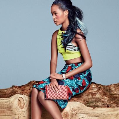 Teen-Vogue-May-2012-Sebastian-Kim-Pier-59-Studios-11.jpg