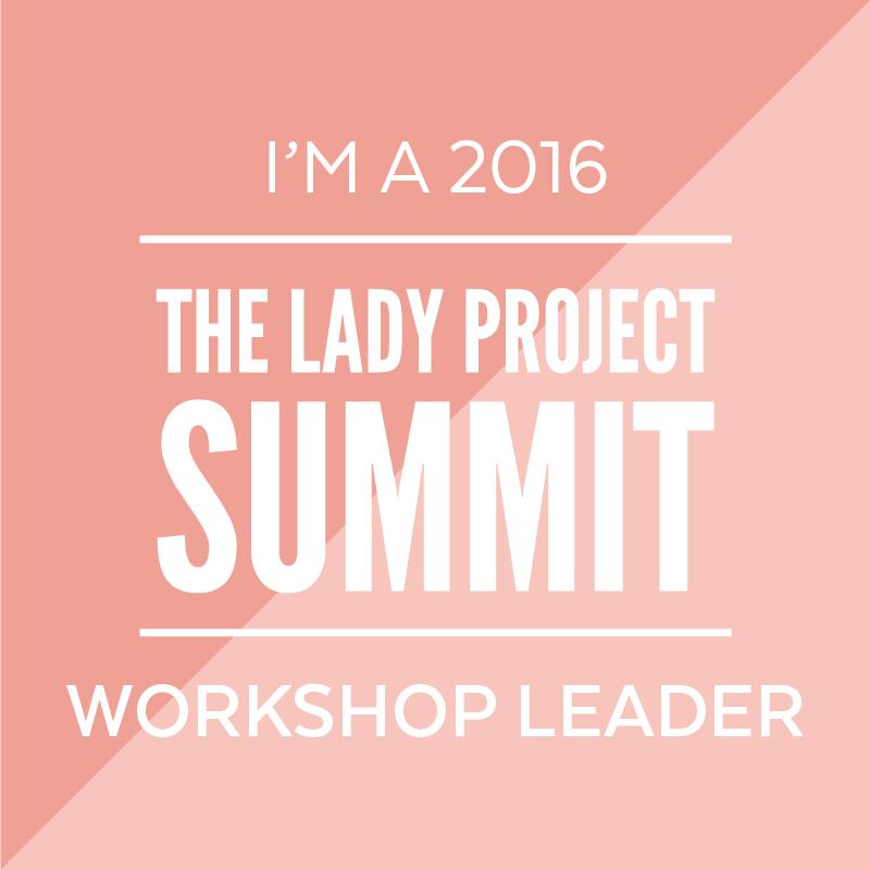lady-project-summit.jpg
