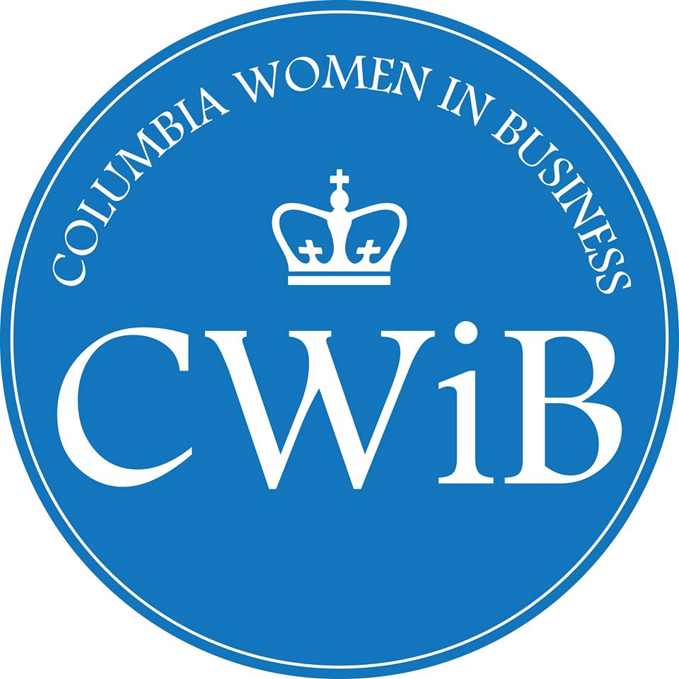 columbia-women-in-business.jpg