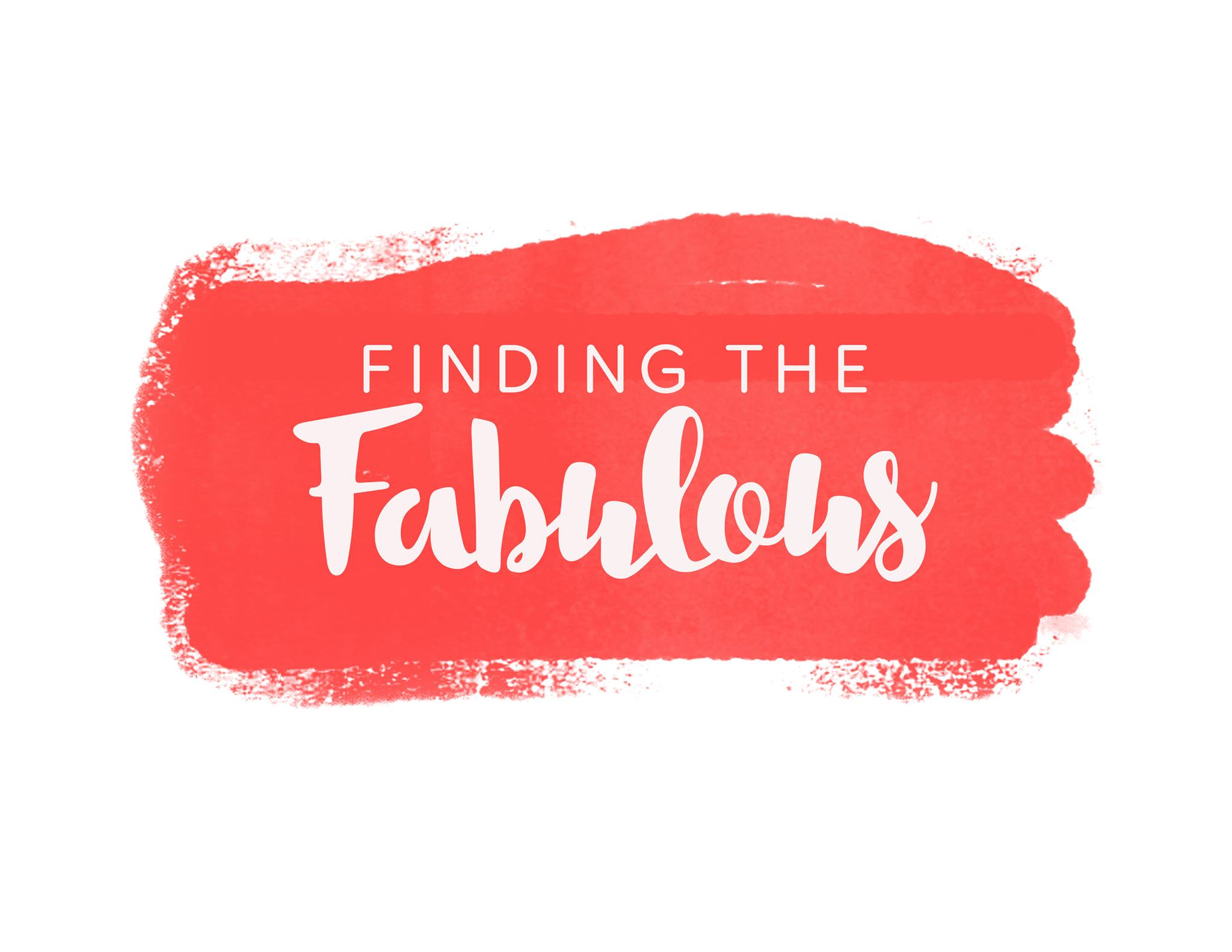 finding-the-fabulous.png