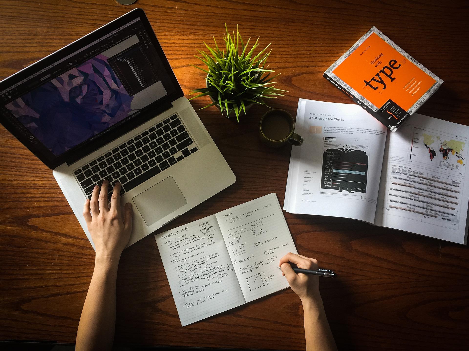 workspace-how-to-negotiate-salary.jpg