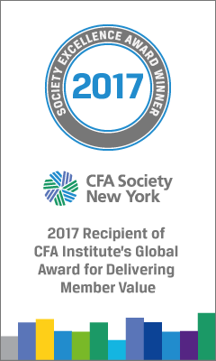 CFA-New-York-Society-Excellence-Award-banner2017.png