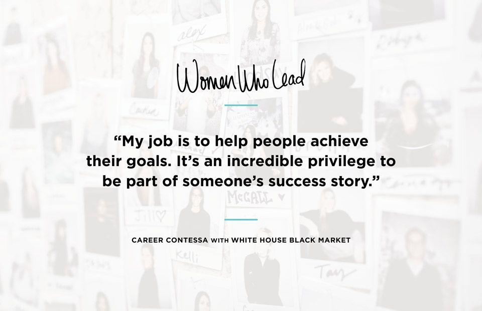 career-contessa-whbm-alex-dickinson-quote.jpg