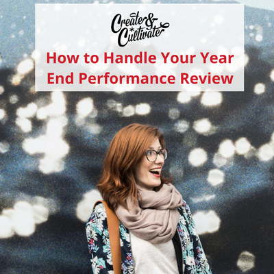 How to Handle Your Year End Performance Review.png