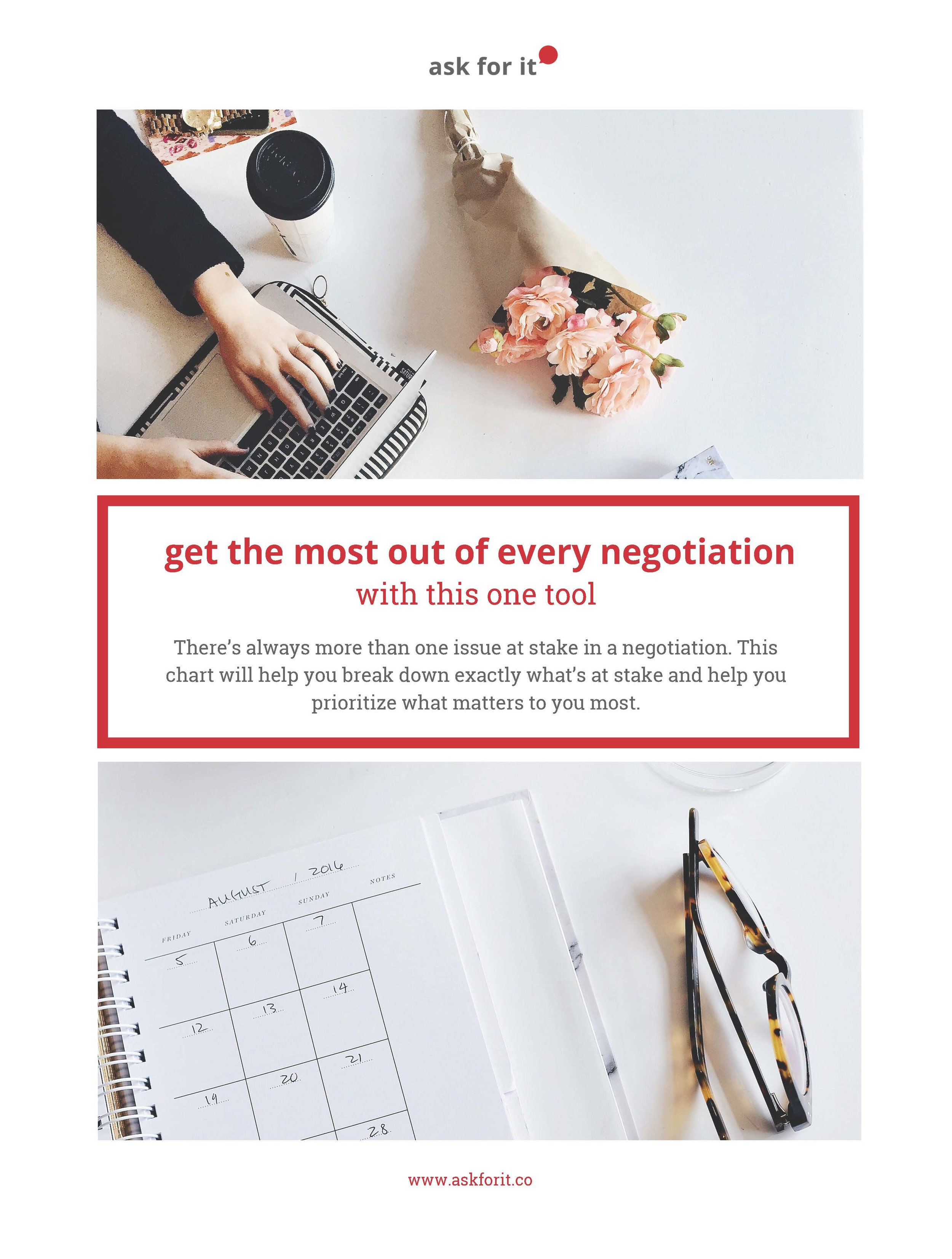 ask for it — get the most out of every negotiation_Page_1.jpg