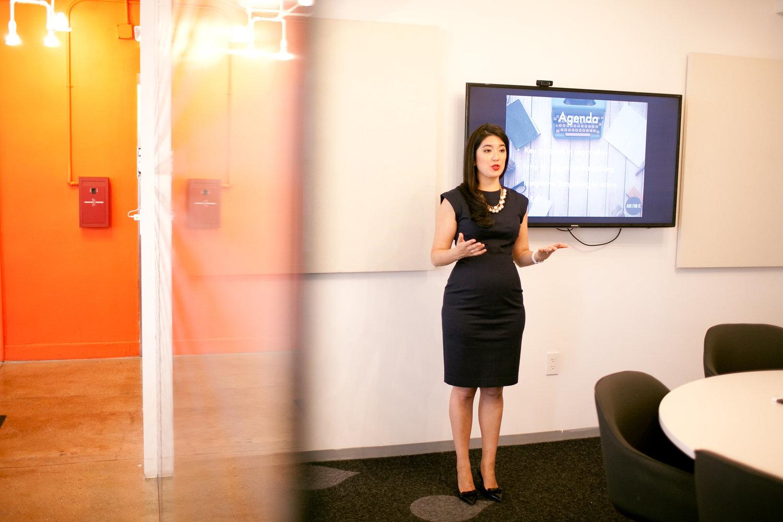 Alexandra-Presentation.jpg