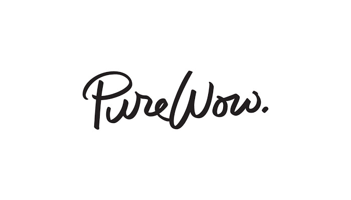 pure-wow-logo-2016.jpg