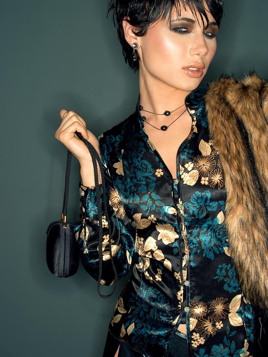 Fashion_photography-3.jpg