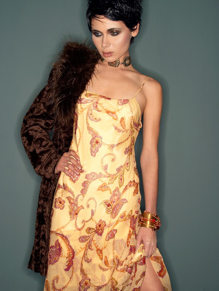 Fashion_photography-4.jpg