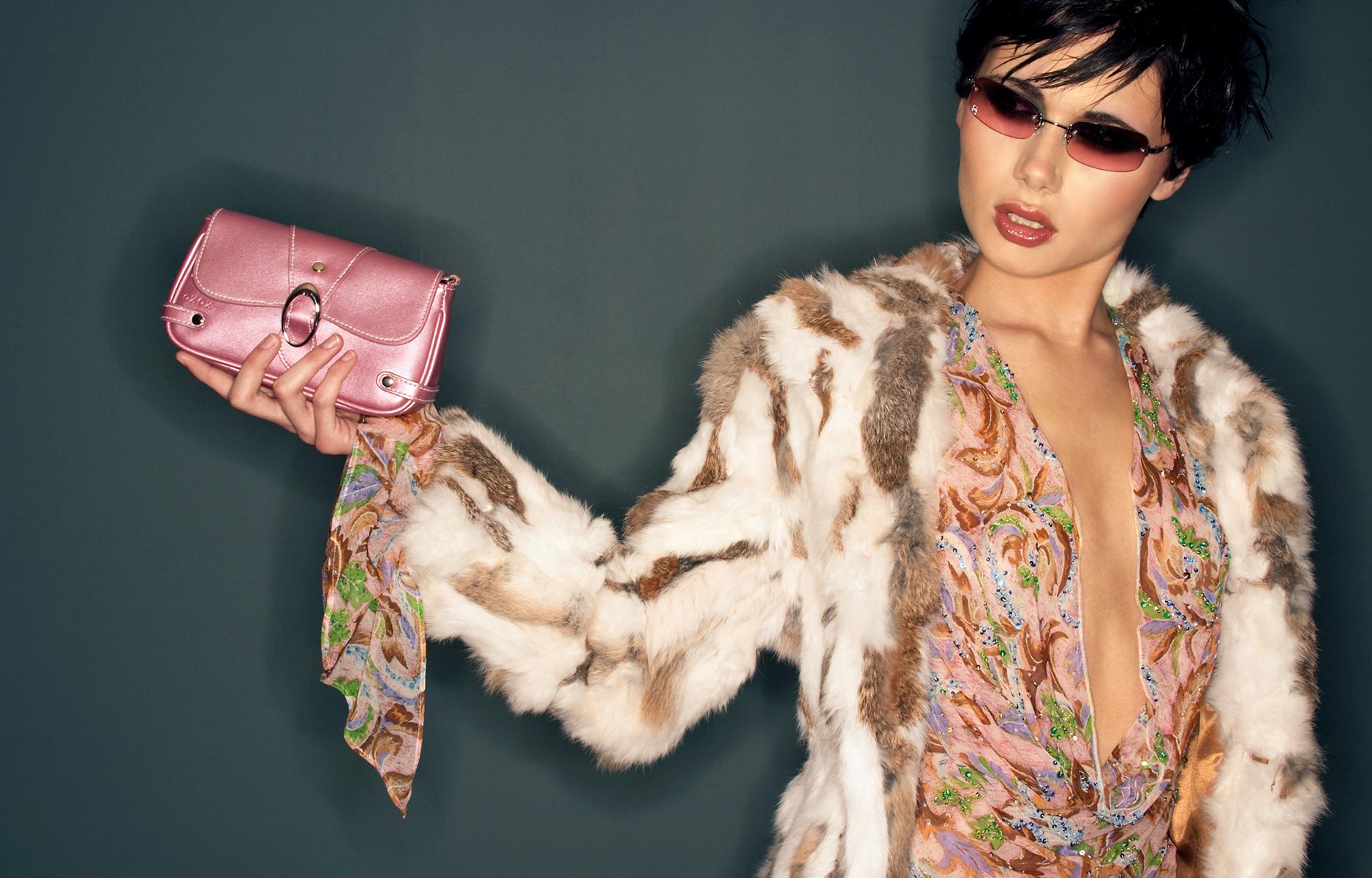Fashion_photography-2.jpg