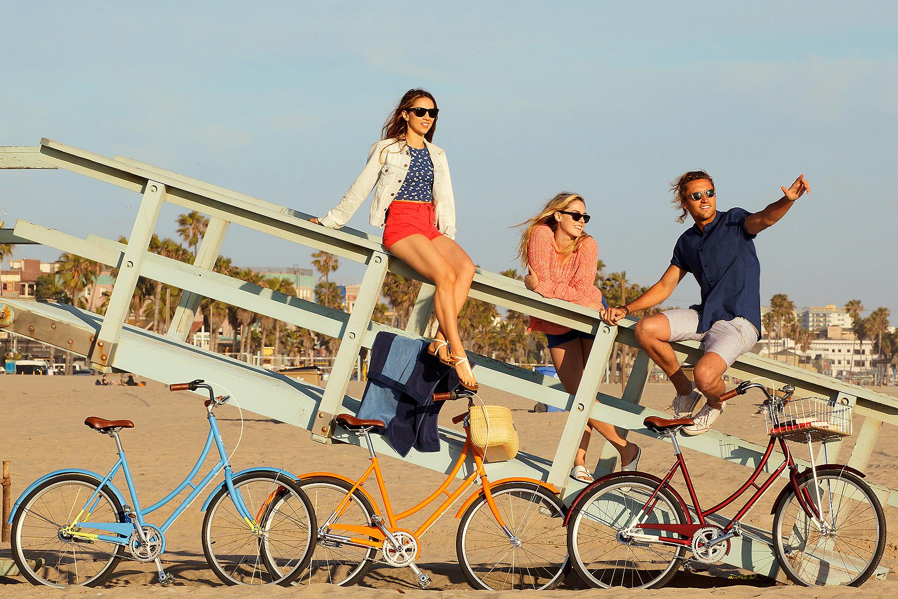 Brilliant-bicycle-538.jpg